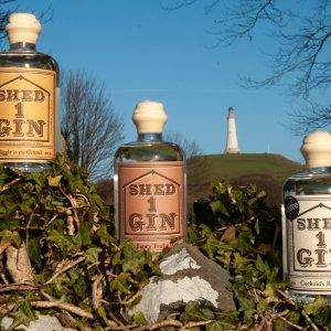 What is a micro-distillery & are we one?