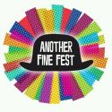 Another Fine Fest