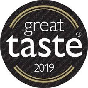 Are the Stars out tonight? Great Taste Awards 2019