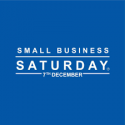 What is Small Business Saturday?