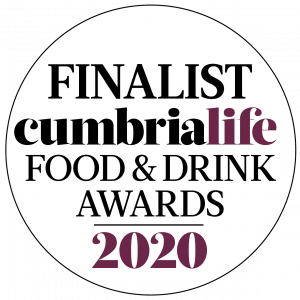 What are the Cumbria Life Awards?