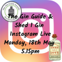 Would you like a virtual Gin Distillery?