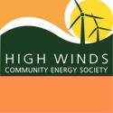 May Update: Wind Power Helps Make Sanitiser and Other News From The Shed