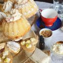 Where is the Best Afternoon Tea in Cumbria?